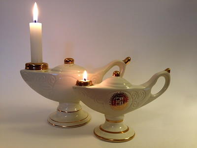 both_lamps