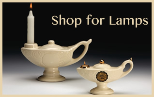 Our Competitively Priced Lamps Will Make A Beautiful Addition To Your  Nursing Schoolu0027s Pinning Ceremony, And As Always, Standard Shipping Is FREE!